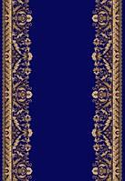 Ковровая дорожка LOTOS (RUNNER) (028/371)
