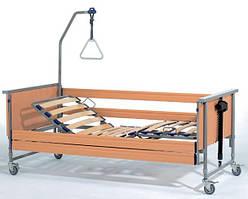 Кровать медицинская Domiflex (Hermann Bock)