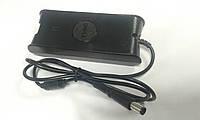 Зарядное устройство для ноутбука DELL 19.5V 4.62A, 90W (7.4x5.0 romb)