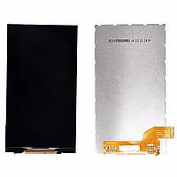 Дисплей (экран) для Alcatel 5015D Onetouch Pop3