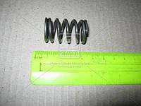 Пружина клапана внутренняя (Производство АвтоВАЗ) 21080-100702100