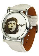 Часы мужские Че Гевара