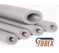 Трубная изоляция Tubex