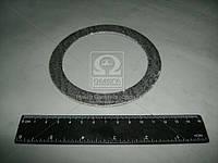 Прокладка патрубка приемного КАМАЗ ЕВРО (покупн. КамАЗ) 54115-1203023