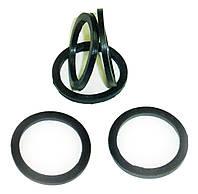 Прокладка для бойлера, кольцо