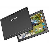 "➤Планшет 9.6"" LENOVO Tab 10 SN9633, 2/32 GB Черный IPS экран 8 ядер MTK6580 GPS 3G навигатор Android 6.0 2 SIM, фото 3"