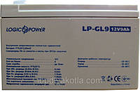 Logicpower LP-MG 12V 9AH, фото 1