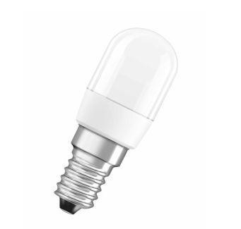 Лампа LED STAR SPECIAL T26 1.4 W / 827 E14 OSRAM