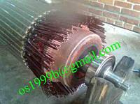 Ремонт электромагнитных плит, электродвигателей и тахогенераторов
