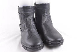 Мужские ботинки (арт.С 1)
