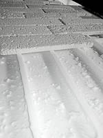 Формы для производства гипсовой и бетонной плитки