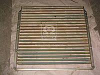 Жалюзи радиатора КАМАЗ в сборе (пр-во КамАЗ) 53205-1310110