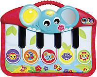 """Playgro. Музыкальная развивающая игрушка """"Пианино"""" (25242)"""