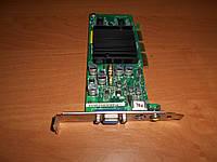 Видеокарта ASUS V9180SE 64 Mb AGP