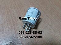 Кнопка поджига (белая) для плиты GEFEST ПКН-13 для плиты