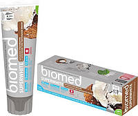 Biomed. Отбеливающая зубная паста Biomed SuperWhite, 100гр (370058)
