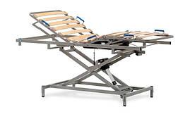 Ліжко медична Belluno bibs (Hermann Bock)
