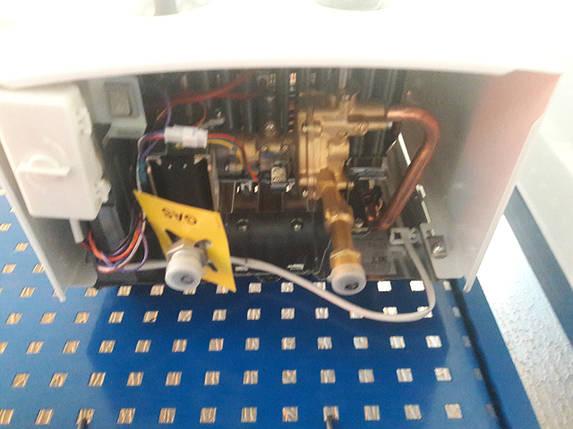 Газовая колонка Bosch Therm 2000 O W 10 KB, фото 2