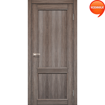 Межкомнатные двери Корфад CLASSICO Модель: CL-03