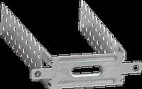 Подвес прямой Профсталь для профиля CD60 250 мм