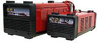 Блок водяного охлаждения COOL ARC 40 LINCOLN ELECTRIC