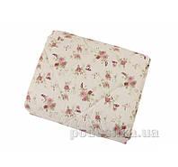 Одеяло шерстяное Мяркис (бязь) облегченное (450 гр/м2) 200х220 см вес 1980г