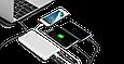 Аккумулятор Promate proVolta-30 White, фото 3