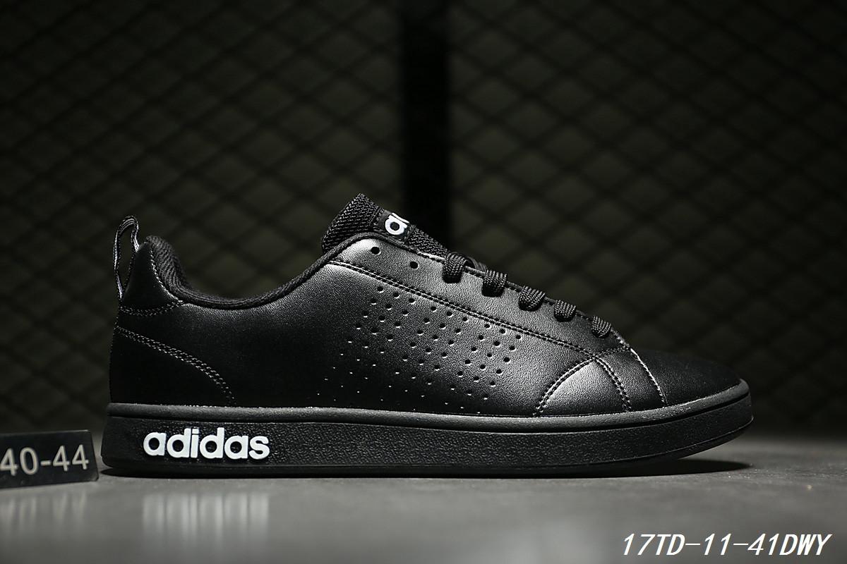 Кроссовки Adidas Neo Advantage Clean VS Адидас Реплика — в Категории ... 03a5f431ec3