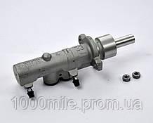 Главный тормозной цилиндр на Renault Master II 06->2010 2.5dCi + 3.0dCi — Renault (Оригинал) - 7701209583