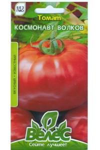 Томат Космонавт Волков 0,15г