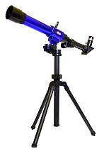 Телескоп дитячий Astro-Observation