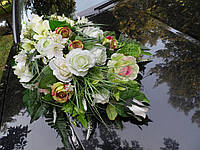 "Украшение на авто ""Весна"" (10), фото 1"