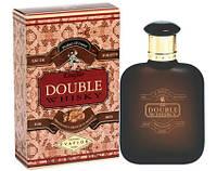 Туалетная вода Double Whisky edt 200ml