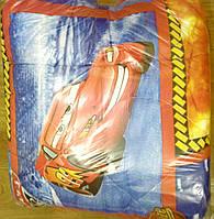 Детское одеяло+подушка