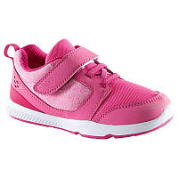 Кроссовки I Move Domyos для малышей