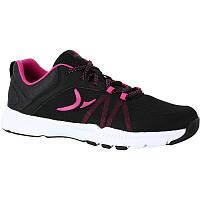 Кроссовки для фитнеса Energy 100 Domyos женские