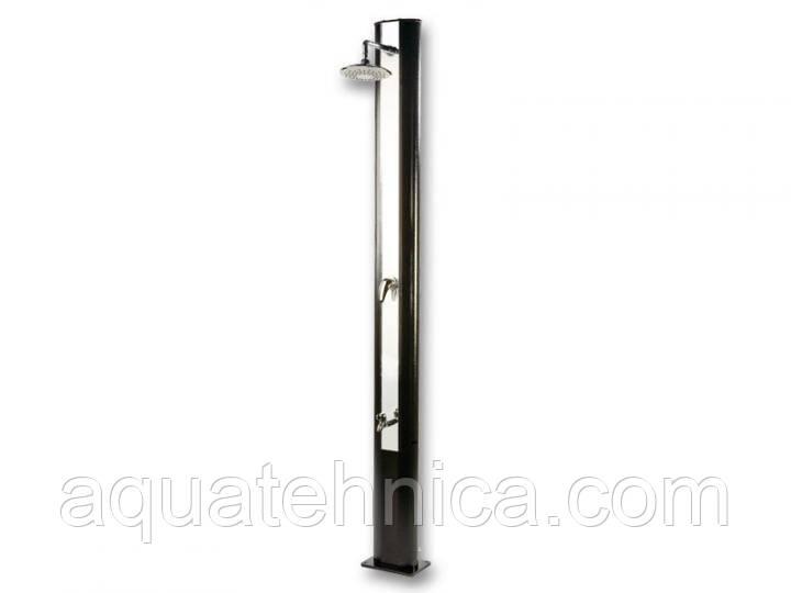Солнечный душ для бассейна Azuro De Luxe 35 литров
