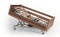 Кровать медицинская Combiflex (Hermann Bock)