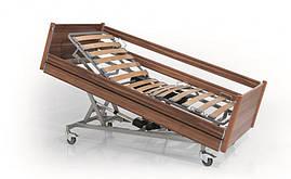 Ліжко медична Combiflex (Hermann Bock)