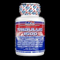 APS Tribulus 1500, 90 caps