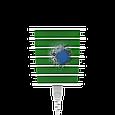 Зарядное устройство Promate myCharge-6 White, фото 5