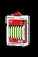 Зарядное устройство Promate myCharge-6 White, фото 7