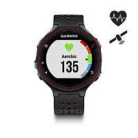 GARMIN Forerunner 235 HRM GPS Watch