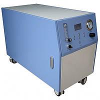Концентратор кислорода до 10 л/мин JAY-10-4.0, фото 1