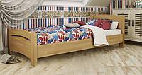 Кровать детская подростковая Эстелла