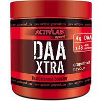 ActivLab DAA Xtra 240 g (09.2017)