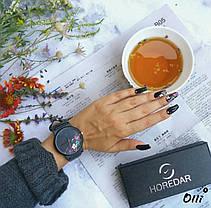 Часы женские очень классные два цвета, фото 2