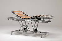 Кровать медицинская Combiflex bibs (Hermann Bock)