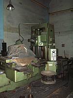Горизонтально-расточной станок DIXI, F 310