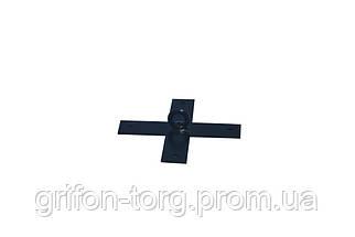 Потолочное крепление для груши, фото 2